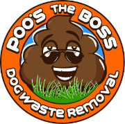 Poo's the Boss